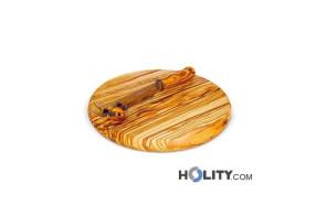 tagliere-rotondo-in-legno-per-ristoranti-h485-03