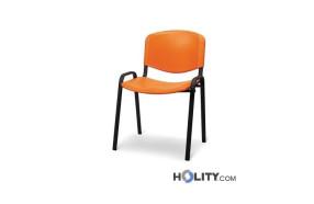 sedia-sala-conferenza-in-plastica-h487-01