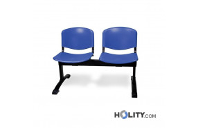 panca-per-sala-attesa-in-materiale-plastico-h487-03