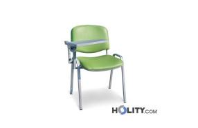 sedia-sala-meeting-con-tavoletta-scrittoio-h487-08