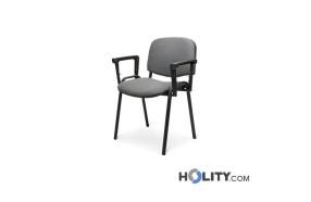 sedia-per-sala-riunioni-con-braccioli-h487_12