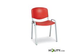 sedia-sala-meeting-alluminio-h487_14