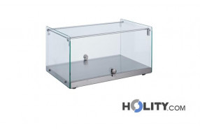 espositore-neutro-per-buffet-h488_16
