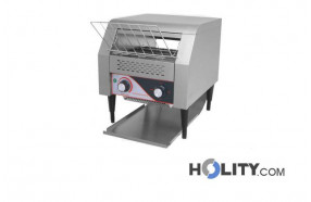tostapane-professionale-per-buffet-h488-20