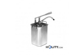 dispenser-per-salse-in-acciaio-inox-h488_32