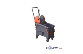 carrello-lavaggio-con-doppia-vasca-h489_13