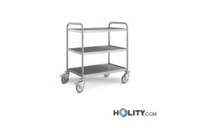 carrello-di-servizio-in-acciaio-inox-a-3-ripiani-h492-05