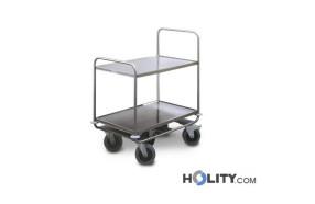 carrello-di-servizio-in-acciaio-inox-con-maniglione-h492_06