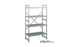 scaffalatura-in-alluminio-con-ripiani-pieni-h492-07