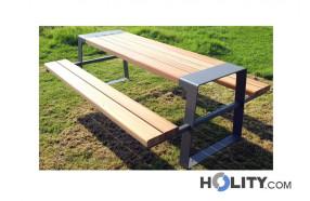 tavolo-da-picnic-con-panche-h493-03