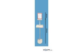 colonna-porta-igienizzante-h495-06
