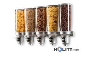 dispenser-cereali-con-cinque-contenitori-h497_06