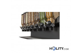 dispenser-cereali-a-parete-h497-11
