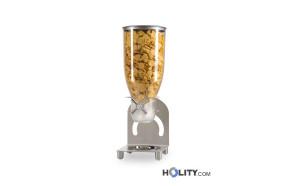 dispenser-per-cereali-da-banco-h497_21
