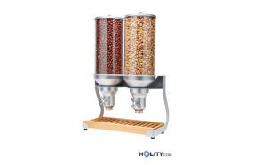 erogatore-per-cereali-legumi-e-frutta-secca-h497_22