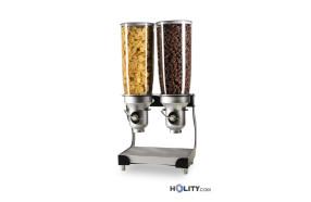 distributore-di-cereali-doppio-h497_23