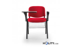 sedia-sala-conferenza-imbottita-con-tavoletta-h498_10
