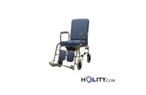 sedia-da-comodo-per-case-di-cura-h499_07
