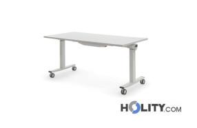 tavolo-sala-meeting-con-lunghezza-160-cm-h500-05