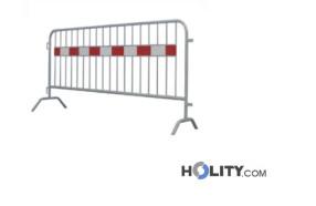 barriera-di-2-metri-con-fascia-catarifrangente-h503-05
