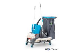 carrello-per-la-pulizia-hotel-h504_16