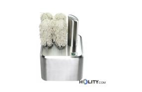 asciuga-bicchieri-professionale-h504-23