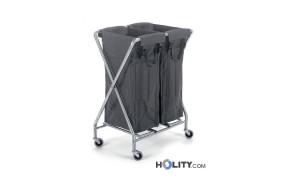 carrello-pieghevole-per-raccolta-biancheria-hotel-h505-03