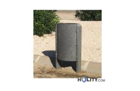 cestino-porta-rifiuti-in-materiale-riciclato-h506_03