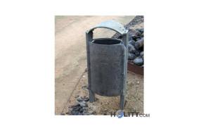 contenitore-porta-rifiuti-in-plastica-riciclata-h506_04