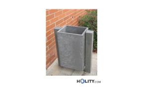 cestino-porta-rifiuti-in-materiale-riciclato-h506_05