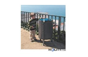 cestone-porta-rifiuti-in-materiale-riciclato-h506_07