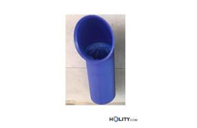 contenitore-per-la-raccolta-dei-rifiuti-a-parete-h507_01