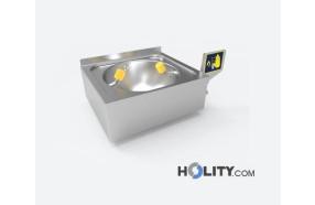 lavaocchi-in-acciaio-inox-h509-14