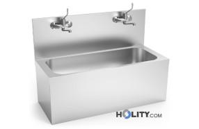 lavabo-per-sala-operatoria-h509_18