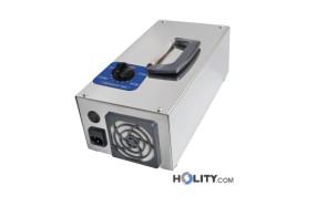generatore-di-ozono-portatile-h509_22