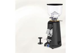 macinadosatori-di-caff-professionali-h510-04