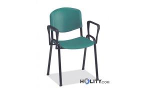 sedia-per-sala-conferenza-h511-02