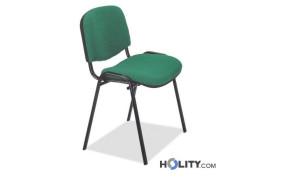sedia-imbottita-per-sala-conferenza-h511-06