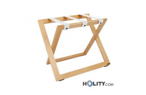 reggivaligia-in-legno-con-cinghie-in-pelle-h514_04