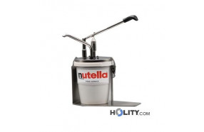 dispenser-la-leva-per-nutella-h517_04