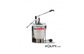 dispenser-nutella-riscaldato-con-ago-h517-07