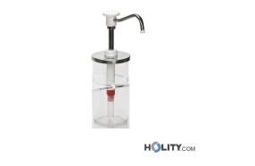 dispenser-per-salse-a-pressione-h517-25