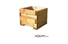 fioriera-in-legno-per-arredo-urbano-h521-09