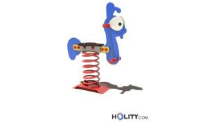 gioco-a-molla-per-bambini-a-forma-di-coniglio-h521-14
