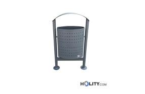 gettacarte-da-esterno-in-acciaio-h521-28