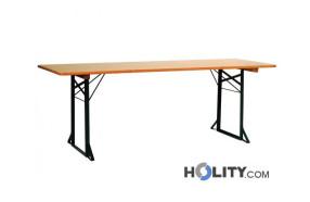 tavolo-elettorale-200-cm-h523_03