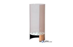 portaconi-a-cilindro-per-gelaterie-h524-05