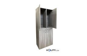armadio-spogliatoio-4-posti-in-legno-nobilitato-h526-01