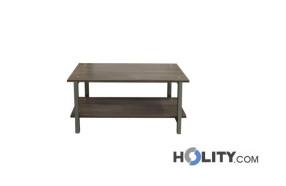 panchina-spogliatoio-in-legno-h526_06