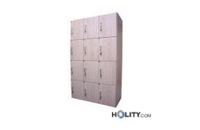 armadio-spogliatoio-portavalori-12-ante-h526-09